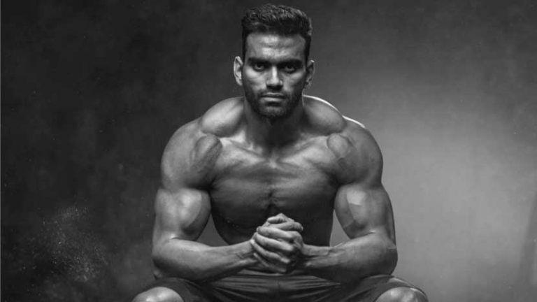 اقوى تمارين الكتف .. 7 تمارين لتضخيم عضلات الكتف بسرعة
