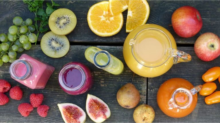 أطعمة لتقوية المناعة – 13 اكلة تقوي جهازك المناعي لمواجهه الفيروسات والأمراض