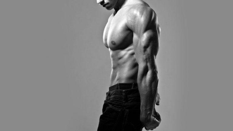 كيفية الحفاظ على العضلات فى فترات الانقطاع عن التدريب