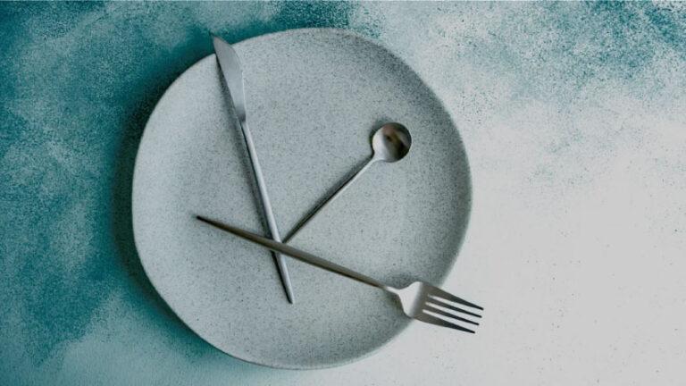 الصيام المقتطع : أسهل طريقة لإنقاص الوزن